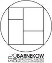 Studio Barnekow logo
