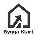Bygga Klart logo