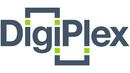 Digiplex Norway AS logo