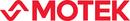 Motek Kjeller logo