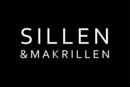 Sillen & Makrillen logo
