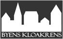 Byens kloakrens logo