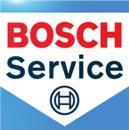 Storbilservice AS logo
