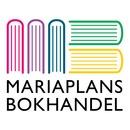 Mariaplans Bokhandel logo