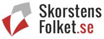 SkorstensFolket AB logo