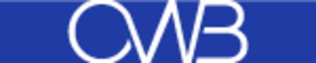 Leg. Naprapat Christer Wilén Brunius logo