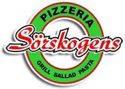 Sörskogens Pizzeria logo