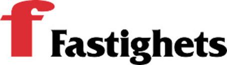 Fastighets arbetslöshetskassa logo