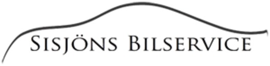 Sisjöns Bilservice Group, AB logo