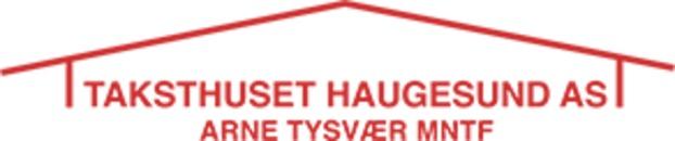 Taksthuset Haugesund AS logo
