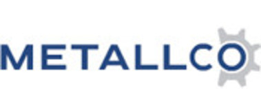 Metallco Grenland AS logo