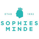 Sophies Minde Ortopedi AS logo