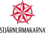 Stjärnurmakarna logo