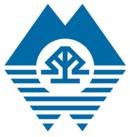 Sparebanken Møre logo