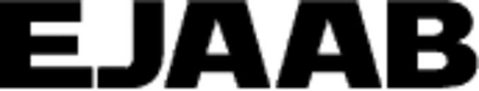 EJAAB E. Johansson Automatverkstad AB logo