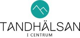 Tandhälsan i Centrum logo