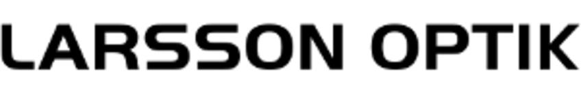 Larsson Optik Nord AB logo