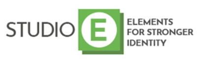 Studio E logo