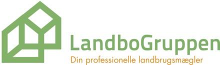 Landbogruppen Nord ApS logo