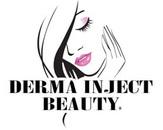 Derma Inject Beauty logo