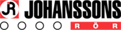 Johanssons Rör logo