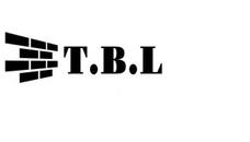 TBL Mur & Puts logo