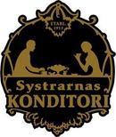 Systrarnas Konditori & Bageri I Falköping AB logo