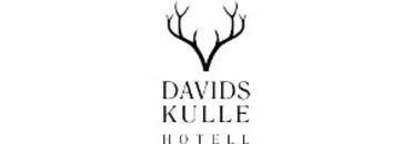 Hotell Davids Kulle logo