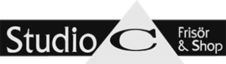 Studio C I Ljungby AB logo