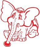 Sejersten Kloak Service A/S logo