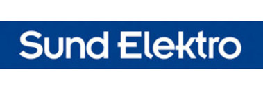 Sund Elektro AS logo