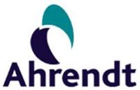 Malermester Steffen Ahrendt ApS logo