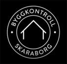 Byggkontroll Skaraborg logo