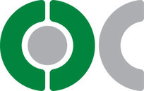 Malerfirmaet Ole & Carsten Pedersen ApS logo