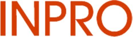 Inpro AB logo