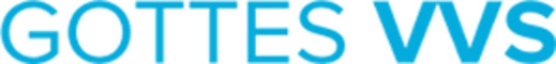 Gottes VVS Service logo