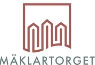 Mäklartorget I Hälsingland AB logo