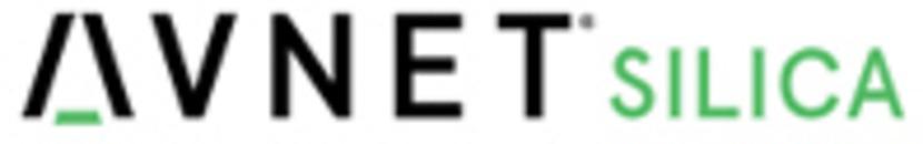 Silica an Avnet Company logo