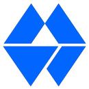 Sparebanken Møre Hellesylt logo