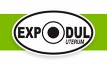 Expodul Uterum logo