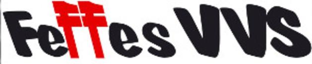 Feffes Vvs AB logo