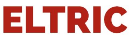 Eltric logo