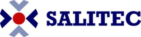 Salitec AS logo
