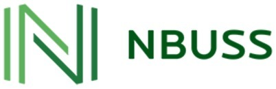 Nordlandsbuss AS logo