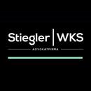Stiegler WKS Advokatfirma AS logo
