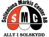 Sol-Len Persienner logo