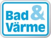 Ystads Rörtjänst logo