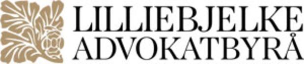 Lilliebjelke Advokatbyrå AB logo