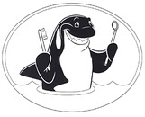 Tandklinikken Spartan logo