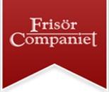 FrisörCompaniet Carlskrona logo
